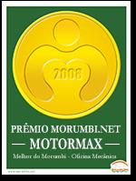mbnet2008