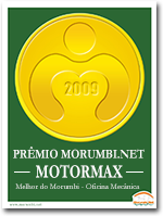 mbnet2009