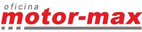 oficinamotormax.com.br