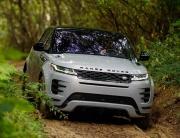 range-rover-evoque-2020-1543250093835_v2_1600x1144