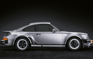 low_911_turbo_g_series_